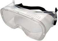 Amtech Safety Goggles A3550 (WT1028)