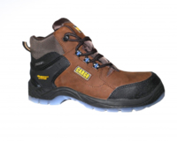 CARGO APOLLO 101 METAL FREE BOOTS