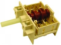 TRICITY BENDIX Genuine Oven Cooker Main Door Hinge 2 x Hinges TBU750X