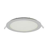 Ansell Freska 12W LED Downlight Cool White