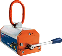 Pewag PMA Lifting Magnet