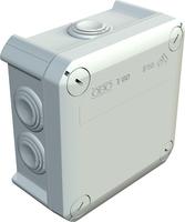 OBO JUNCTION BOX 4-6mm IP66