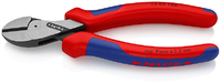 Knipex - 160mm X-Cut Compact Diagonal Cutters