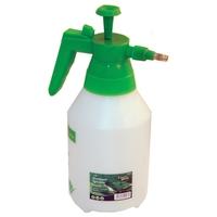 Garden Sprayer 1.5Ltr Pressure
