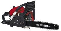 Einhell GC-PC 1235 I 35cm Petrol Chainsaw
