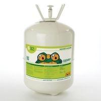 GEKKO G92 SOLVENT CLEANER 8kg CANISTER