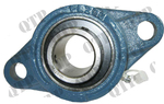 Shaft Drive Carrier and Bearing