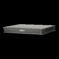 Dahua 16 Channel 1U 16x PoE AI Network Video Recorder (2xSATA)