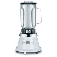 Waring Junior Blender 1L St./St. Cont. 20000Rpm 230V 50Hz Ac