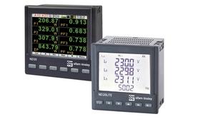 panel energy meters