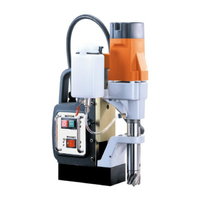 Predator MD350N Magnetic Drill