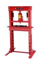 30 Ton Hydraulic Press Bottle Jack Type