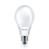 PHILIPS  SOFTONE 8W ES (37W) 400LM