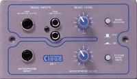 Cloud AE-1 | Active Module