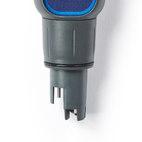 Replacement sensor for ELITE pH and Conductivity Tester (PH320)