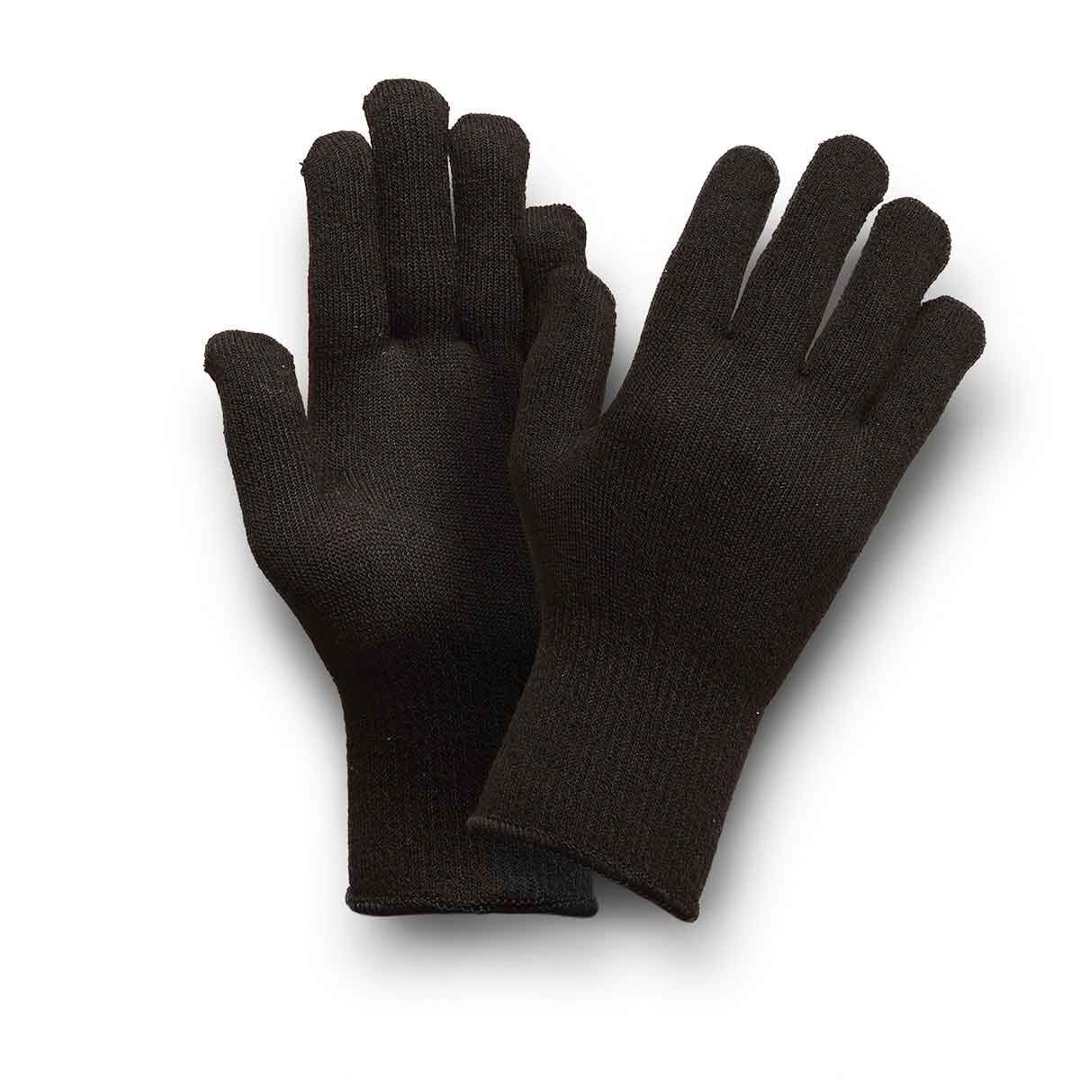Lebon Coldskin Seamless Knitted Glove