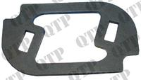 CAV Pump Cover Plate Gasket