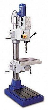 Morgon Gear Drill 3MT 31.75mm 400V