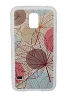 Samsung S5 TPU Design
