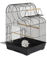 Liberta Georgia Large Bird Cage x 1