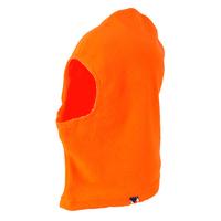 Portwest Cold Store Balaclava Hi-Vis Orange
