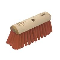 "12"" Poly Broom Head (WT529)"