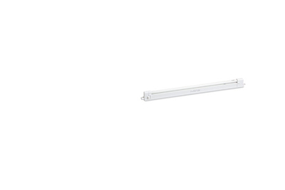 T4 LAMP 16W, 440mm, Warm white