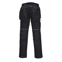 Portwest PW3 Holster Work Trousers
