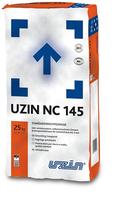 UZIN NC145 20kg (54 PER PLT)