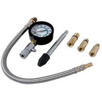 Compression Tester Kit 6pc
