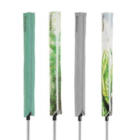 Brabantia Rotary Covers for Std Rotary Dryers Assorted Colours