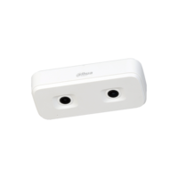 Dahua 1.3MP Dual-Lens People Counting AI IP Camera 2 x 1.3MP H.265