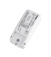OSRAM OT20/230-240/24 VOLT LED DRIVER