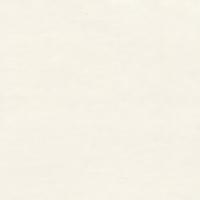 POLYCLAD PRO 4093 1.25MM WHITE CHALK