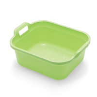 Addis Washing up bowl Mint
