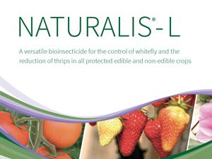 Naturalis-L