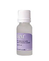 DENTSPLY IRM LIQUID 15ML