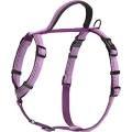 HALTI Walking Harness - Small 43-60cm Purple x 1