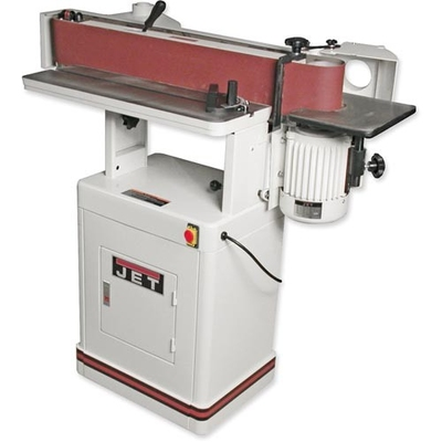 Jet OES-80CS 150mm Edge Sander 230v