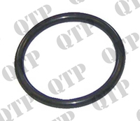 Water Pump Rod Seal