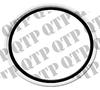 Lift Cylinder Piston Ring