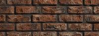 Stegu Rustik 540 Tiles 1M2 Box
