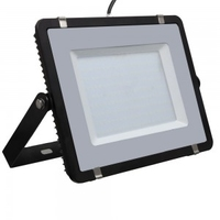 200W SMD Floodlight 4000K