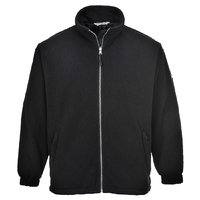 Portwest Windproof Fleece