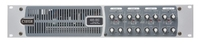 Cloud 46-80T | 4 Zone mixer amp