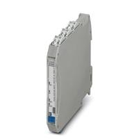 MACX MCR-EX-SL-NAM-2T - 2865463