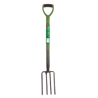 Kingfisher Digging Fork (CS550)