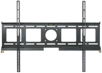 "Fixed Plasma Wall Mount 36-70"" PRF800"