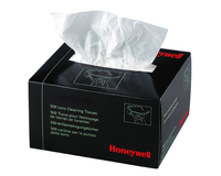Lens Cleaning Tissues (500 per box)