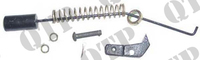 Hand Brake Repair Kit